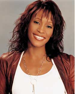 Whitney Houston Photo/ ����� ������� ����