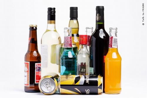 Алкохол Скачать Торрент - фото 2