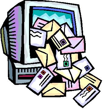 Mail. Перевод Mail. Изучение