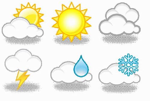 Прогноз погоды в севастополе на 14 дней температура воды в море