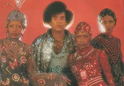 Boney M photo pic image фото