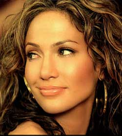 Jennifer Lopez photo picture image фото
