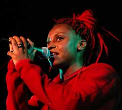 photo Morcheeba фото