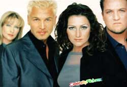 Ace Of Base photo pic image фото