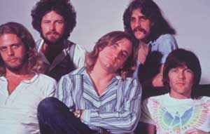 Eagles photo pic фото