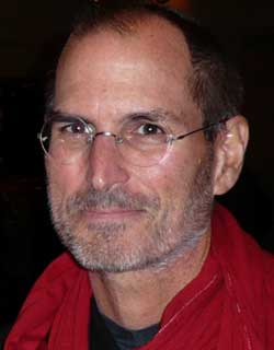 Стив Джобс Биография, фото/ Steven Jobs Biography, Photo