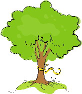 перевод на дерево картинки